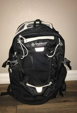 Hiking backpack for Sale in Chuluota, FL
