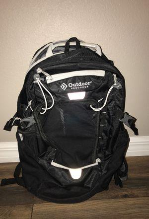 Hiking backpack for Sale in Chuluota, FL