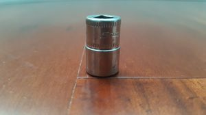 Snap On Tools: TMM10 Socket for Sale in Orlando, FL