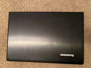 """17.3"""" Lenovo Gaming Laptop for Sale in Round Rock, TX"""