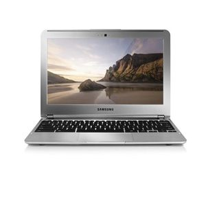 Samsung Chromebook Laptop 11.6 In for Sale in Camp Hill, PA