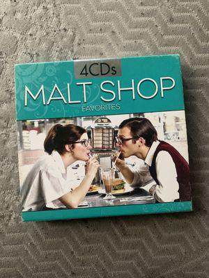 Malt shop for Sale in Rialto, CA