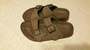 Birkenstock MONTERAY EXQUISITE sandal brand new size 40 for Sale in Marietta, GA