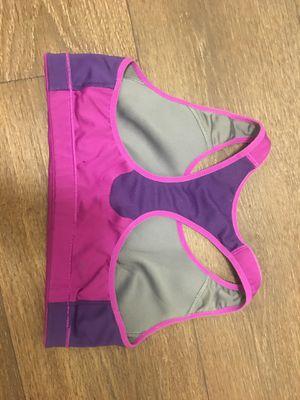 Nike sport bra (s) for Sale in Sacramento, CA