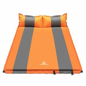 Inflatable Sleeping Mattress for Sale in Posen, IL