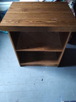 Bookshelf for Sale in Butte, MT