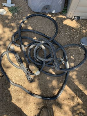 RV plugs for Sale in Temecula, CA