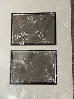 Aaron Brothers Photo mats (new/unopened) for Sale in Antioch,  CA