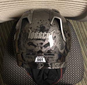 Helmet ICON for Sale in Stafford, VA