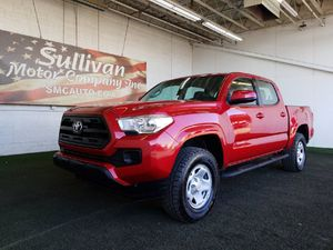 2016 Toyota Tacoma for Sale in Mesa, AZ