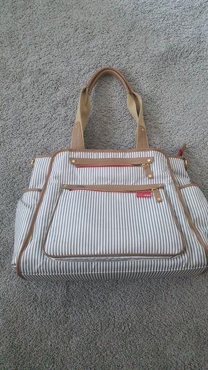 Skip Hop Diaper bag for Sale in Surprise, AZ