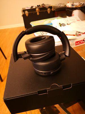 Sony headphones for Sale in Wichita, KS