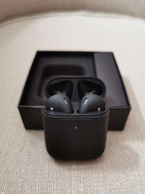 (B3)Airs 2nd Gen Bluetooth True Wireless Earbuds Sport Earphones Headset for Sale in Rowland Heights, CA
