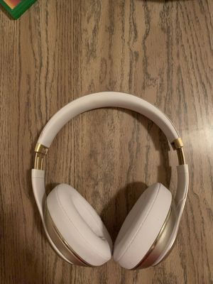 Headphones for Sale in Alvarado, TX