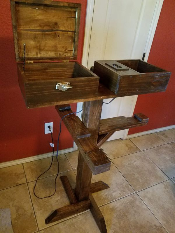 Cop Caddy For Sale In Corpus Christi Tx Offerup