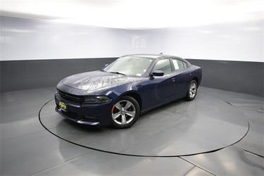 2016 Dodge Charger for Sale in Seattle,  WA
