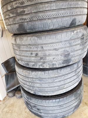 """19"""" Goodyear Tires for Sale in Pineville, LA"""