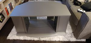 Tv stand for Sale in Castle Rock, CO