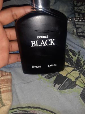 Double black for Sale in Santa Ana, CA