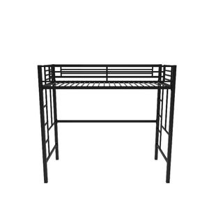 Loft Bed for Sale in Johnston City, IL
