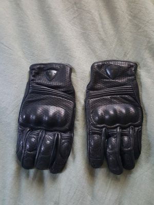 Revit motorcycle gloves for Sale in Citrus Heights, CA