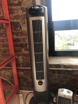 Fan for Sale in Brooklyn,  NY