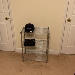 Wire Storage Rack for Sale in Cary,  NC