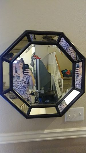 Mirror for Sale in Chandler, AZ