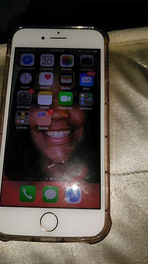 I phone 7 for Sale in Detroit, MI