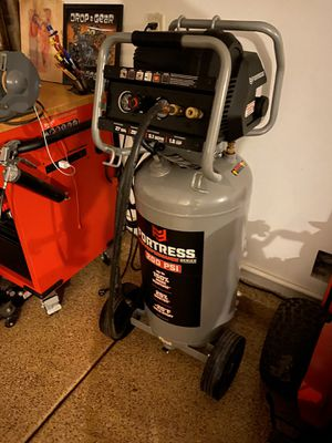 Air compressor for Sale in Norco, CA