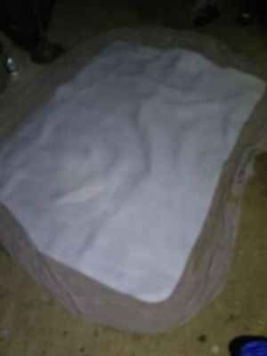 Air Mattress for Sale in Buford, GA