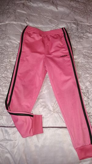 Adidas Pants for Sale in Stockton, CA