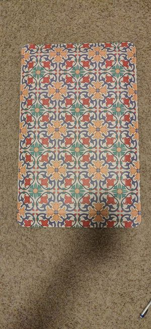 Kitchen mat for Sale in Atlanta, GA
