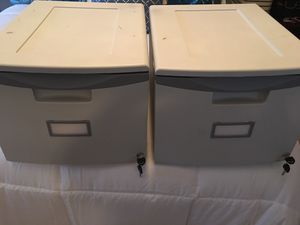 File Cabinets for Sale in Port St. Lucie, FL