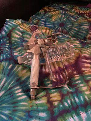 Spray gun for Sale in Manassas, VA