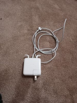 Apple adapter for Sale in Lancaster, PA