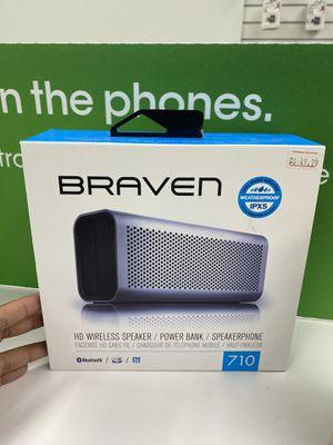 Heaven wireless speaker for Sale in Bridgeville, DE