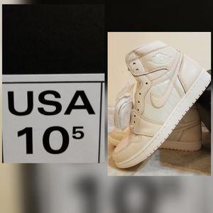 Nike Air Jordan 1 Retro High OG for Sale in San Diego, CA