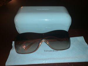 Tiffany sunglasses for Sale in Eagleville, PA
