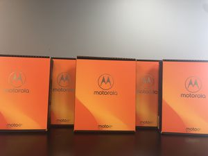 FREE SMART PHONES UNLIMITED DATA $24/LINE for Sale in Austin, TX