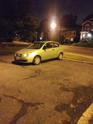 Car for Sale in Alexandria, VA