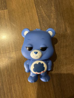 Care Bears Funko POP for Sale in Los Angeles, CA