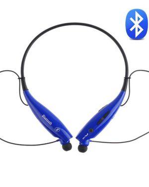 Wireless headsets for Sale in Kingsport, TN