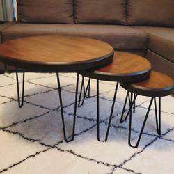Custom Handmade Furniture for Sale in Spring Valley,  CA