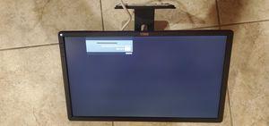 Dell computer monitor E2414H for Sale in Vista, CA