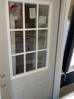 Exterior Door for Sale in Lebanon,  TN