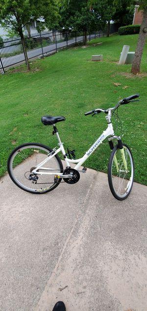 Schwinn Hybrid Mountain Bike for Sale in Atlanta, GA