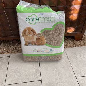 Small Pet Bedding for Sale in Rancho Palos Verdes, CA