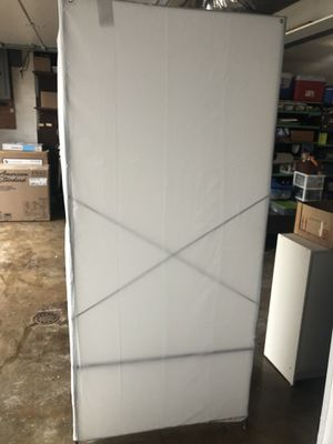 Ikea White Storage Racks (2) for Sale in Brentwood, PA