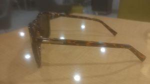Calvin Klein Sunglasses. for Sale in Wichita, KS